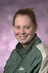 2000-2001 Swimming H&S shots