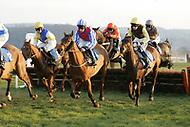 Taunton Races 14th March 2011