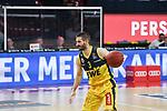 Braydon Hobbs (EWE Baskets Oldenburg), EWE Baskets Oldenburg vs. Brose Bamberg, easycredit Basketball-Bundesliga, Viertelfinal Rueckspiel, 20.06.2020. nph0001 Foto: Eibner/Memmler/Pool/nordphoto