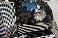 Vintage, Classic, Automobiles, Rodeo Drive; Beverly Hills; CA; Luxury, Antique, Concourse D'elegance, Beverly Hills, CA