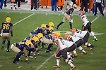 2013-NFL-Wk7-Browns at Packers