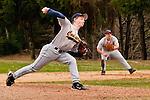 11 ConVal Baseball v 01 Mascenic