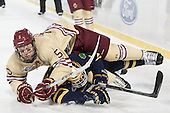 140104-PARTIAL-Frozen Fenway: Notre Dame Fighting Irish v Boston College Eagles (m)
