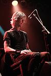 Duff McKagan 2012