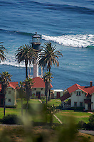 Point Loma Lighthouse (new)