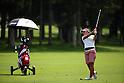 World Amateur Team Golf Championship, Espirito Santo Trophy