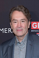 Carter Burwell attends the BAFTA Los Angeles Awards Season Tea Party at Hotel Four Seasons in Beverly Hills, California, USA, on 06 January 2018. Photo: Hubert Boesl - NO WIRE SERVICE - Photo: Hubert Boesl/dpa /MediaPunch ***FOR USA ONLY***