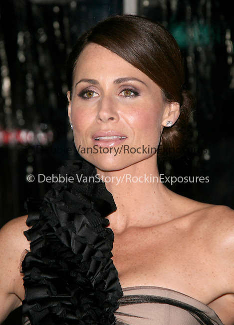 Minnie Driver at the Fox Searchlight Pictures held at  The Academy of Motion Picture Arts and Sciences, Samuel Goldwyn Theatre in Beverly Hills, California on October 05,2010                                                                               © 2010DVS / Hollywood Press Agency