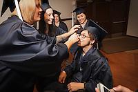 2014_05_10_PSULehigh Commencement 2014<br /> <br /> &copy;2014 Dan Z. Johnson<br /> 267-772-9441<br /> www.danzphoto.net<br /> dan@danzphoto.net