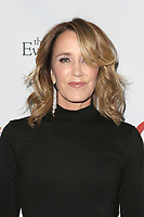 BEVERLY HILLS, CA - OCTOBER 12: Felicity Huffman at the Eva Longoria Foundation Gala at The Four Seasons Beverly Hills in Beverly Hills, California on October 12, 2017. Credit: Faye Sadou/MediaPunch