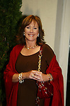 OLTL's Hillary B. Smith at the 16th Annual Feast with Famous Faces to benefit the League for the Hard of Hearing on October 27, 2008 at Pier Sixty at Chelsea Piers, New York City, New York. (Photo by Sue Coflin/Max Photos)