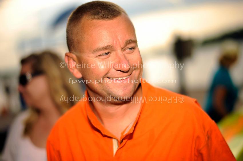 Sean Bowser  (1 Litre MOD hydroplane(s)