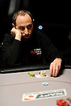 Team Pokerstars.net Pro Barry Greenstein