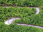 19/05/2019 Ala, Italia. Trentino MTB Dolomiti Energia - Passo Buole Extreme 2019 - MTB Race - Ride the Nature<br /> <br /> Foto Pierre Teyssot / Mosna