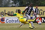 04_Septiembre_2018_Leones vs Chicó