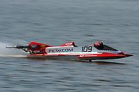 Rene Behncke (109) (175 Hydro)
