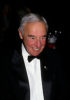 Jean Coutu<br />  undated file photo (between 1985 and 1995)