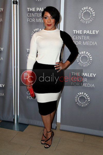 Selenis Leyva<br />