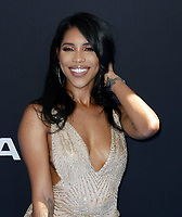 LOS ANGELES, CALIFORNIA - JUNE 23: Jasmin Brown attends the 2019 BET Awards on June 23, 2019 in Los Angeles, California. Photo: imageSPACE/MediaPunch