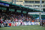 BCG Asia Pacific Dragons vs French Pyrenees during the 2015 GFI HKFC Tens at the Hong Kong Football Club on 26 March 2015 in Hong Kong, China. Photo by Juan Manuel Serrano / Power Sport Images