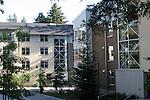 UCSC buildings