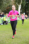 2015-09-27 Ealing Half 18 SB finish