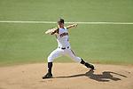 Baseball-23-Eric Potter