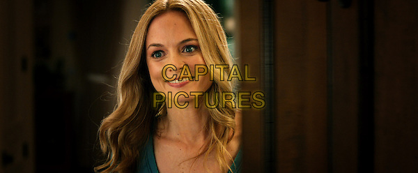 HEATHER GRAHAM<br /> in The Hangover Part III (2013) <br /> 3<br /> *Filmstill - Editorial Use Only*<br /> CAP/FB<br /> Supplied by Capital Pictures