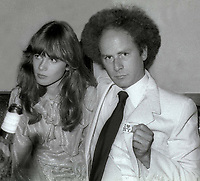 Art Garfunkel Undated<br /> Photo By Adam Scull/PHOTOlink.net