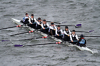 Crew: 318  Putney High Sch  Event: Girls J15 CHAMP eights<br /> <br /> Schools' Head of the River 2017<br /> <br /> To purchase this photo, or to see pricing information for Prints and Downloads, click the blue 'Add to Cart' button at the top-right of the page.