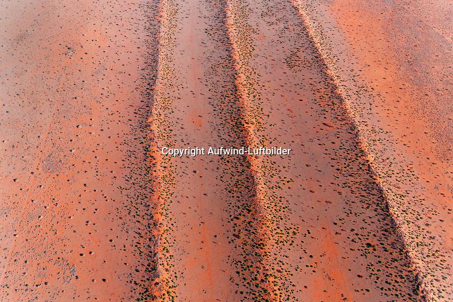 Dünenlandschaft der Kalahari: NAMIBIA, AFRIKA, 04.11.2018:  Dünenlandschaft der Kalahari