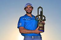 NBO Golf Classic Grand Final 2017