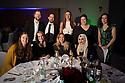 28/11/19<br /> <br /> Nestlé Celebrating Success awards, York.<br /> <br /> All Rights Reserved: F Stop Press Ltd.  <br /> +44 (0)7765 242650 www.fstoppress.com