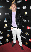 John Galea at the Ultimate Boxxer III professional boxing tournament, indigO2 at The O2, Millennium Way, Greenwich, London, England, UK, on Friday 10th May 2019.<br /> CAP/CAN<br /> &copy;CAN/Capital Pictures
