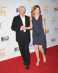 Renee Russo at The Humane Society of The United States celebration of The 25th Anniversary Genesis Awards in Beverly Hills, California on March 19,2011                                                                               © 2010 Hollywood Press Agency