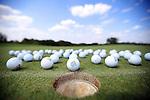 09/10/13 NT Men's Golf