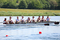 Race: 32  Event: Masters A Eights - Final A<br /> <br /> National Schools Regatta 2018<br /> Sunday<br /> <br /> To purchase this photo, or to see pricing information for Prints and Downloads, click the blue 'Add to Cart' button at the top-right of the page. The Metropolitan Regatta 2018