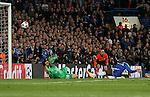 080414 Chelsea v PSG UCL
