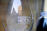 Reflection, Glass, Pan Cul de Sac, Restaurant, Rome, Italy