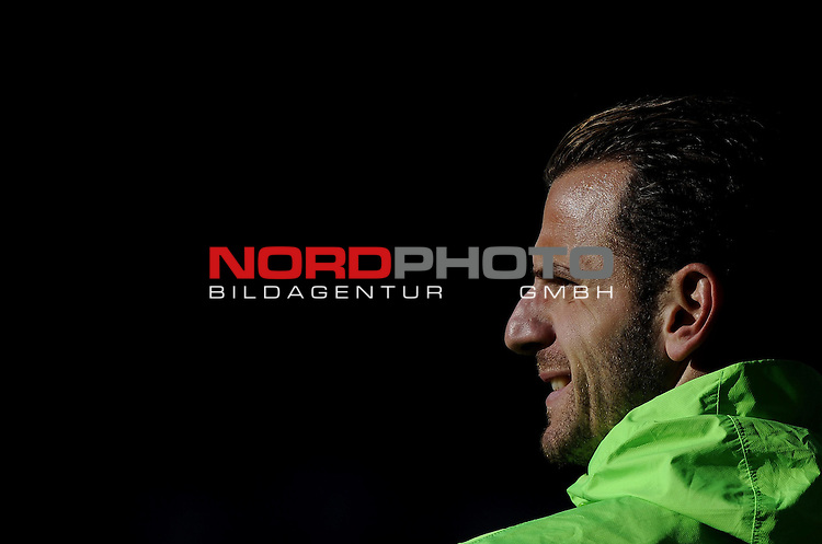 Tottenham Hotspur's Roberto Soldado -   19/01/2014 - SPORT - FOOTBALL - Liberty Stadium - Swansea - Swansea City v Tottenham Hotspur - Barclays Premier League<br /> Foto nph / Meredith<br /> <br /> ***** OUT OF UK *****