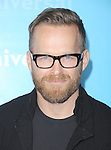 Bob Harper attends  NBCUNIVERSAL PRESS TOUR ALL-STAR PARTY held at THE ATHENAEUM in Pasadena, California on January 06,2011                                                                   Copyright 2012  Hollywood Press Agency