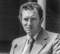 Austin Deasy, TD, Fine Gael, Rep of Ireland, opposition spokesman on fisheries, May, 1978, 1978050168a<br />