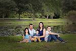 Bolenbaugh Family