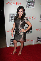 """Danielle Harris<br /> at the L.A. Gay & Lesbian Center's """"An Evening With Women,"""" Beverly Hilton, Beverly Hills, CA 05-10-14<br /> David Edwards/DailyCeleb.com 818-249-4998"""