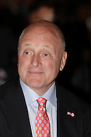 Montreal, CANADA, June, 2015  File Photo<br /> Bruce Heyman, American ambassador to canada<br /> , attend the The International Economic Forum of the Americas<br /> <br /> Photo :   Pierre Roussel - AQP