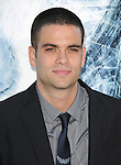 Mark Salling at The Warner Brother Pictures Premiere of Whiteout held at The Mann's Village Theatre in Westwood, California on September 09,2009                                                                                      Copyright 2009 DVS / RockinExposures