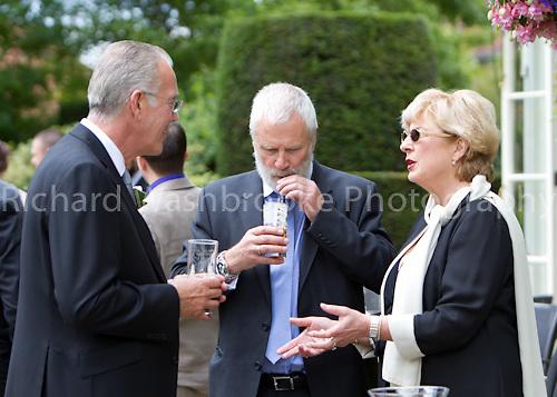 Wedding - Sophie and Simon  23rd July 2011..© Washbrooke - Harpenden, Herts, England - Tel: +44 (0) 7991853325 - richard@washbrooke.com - www.richardwashbrooke.photoshelter.com