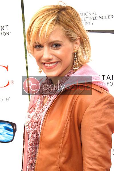Britney Murphy