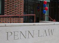 Penn-Law.OpeningDay.01.10.12