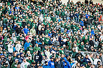 16FTB at Michigan State 1831<br /> <br /> 16FTB at Michigan State<br /> <br /> BYU Football at Michigan State<br /> <br /> BYU-31<br /> MSU-14<br /> <br /> October 8, 2016<br /> <br /> Photo by Jaren Wilkey/BYU<br /> <br /> &copy; BYU PHOTO 2016<br /> All Rights Reserved<br /> photo@byu.edu  (801)422-7322